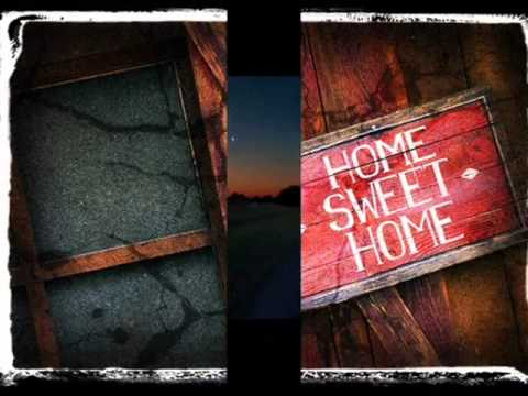 Whiskey Myers - Lonely East TX nights