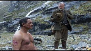 Фильм Следопыт ( 2010 ) приключения, боевик