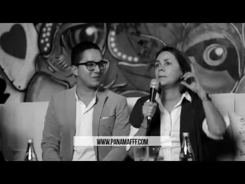Panama Fashion Film Festival  PFFF