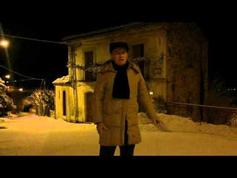 La Divina Commedia Inferno Canto 26