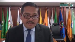DPD RI Tuntut Pemerintah Antisipasi Peningkatan Jumlah Kecelakaan 2017