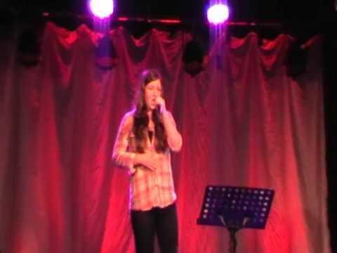 Valerie-cover Sasha Kavanagh