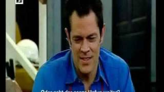 MTV Home Johnny Knoxville, Jeff Tremaine (Jackass 3D) Part 2