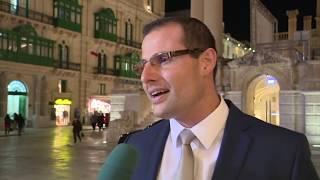 Robert Abela jistħi jgħid jekk jaqbilx ma' President mhux mill-kamp Laburista
