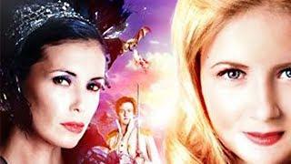 La Fantastique histoire de Blanche Neige - film entier en français