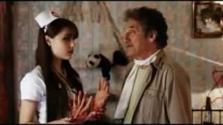 Smash Cut (2009) Trailer Ingles
