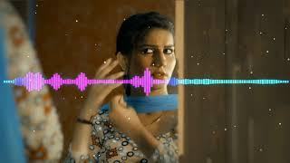 Chandigarh Jawan Lagi DJ | Sapna Choudhary | Dj Remix Song 2018