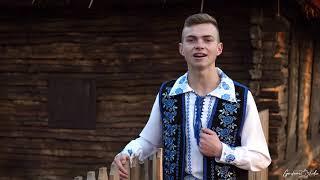 Ionut Duvlea si formatia Adi Ciote - Cu muzica de nu esti partas