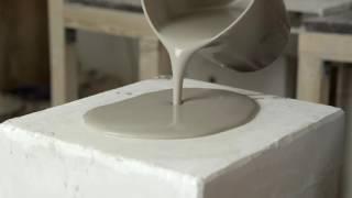 Производство порталов. Керамика декор.