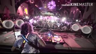 Star Wars Intro -  DJ BL3ND