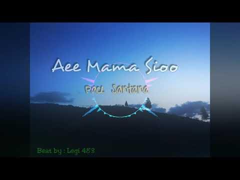 Aeee Mama Sio