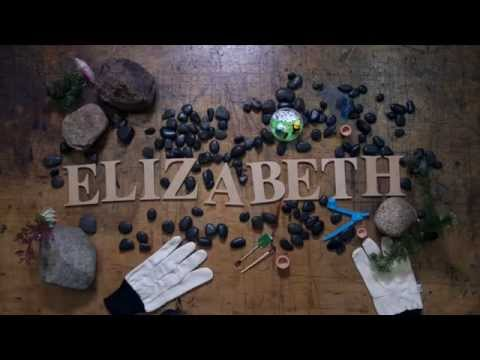Geology (Elizabeth) - Professional Experience Placement