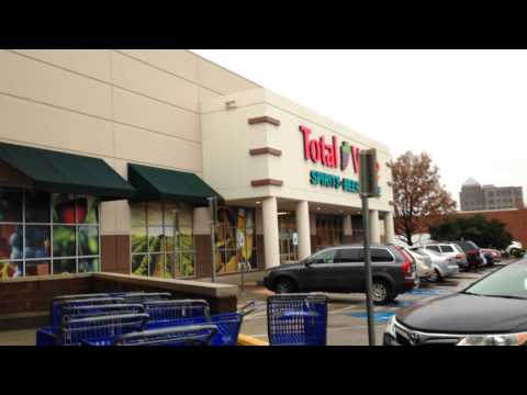 Besam Automatic Sliding Doors at Toys R Us/Babies R Us (Babies R Us) (Northpark) In Dallas TX