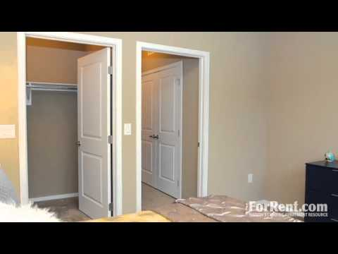 Prana Apartments In Lafayette Co Forrentcom Youtube