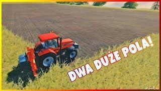 FARMING SIMULATOR 19 - ZACZYNAMY OD NOWA!