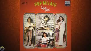 Download Koes Plus Pop Melayu Vol 2 Renew from Original Vinyl