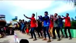 Video Dj Anak joget,Goyang AURA gokil Medan Punya download MP3, 3GP, MP4, WEBM, AVI, FLV Agustus 2018