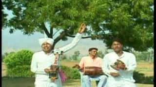 Mata Baachhal Ki Sewa [Full Song] Mata Baachhal Ki Sewa- Deru Va Sarangi Per