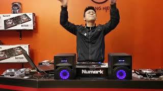 Nhạc DJ 2019