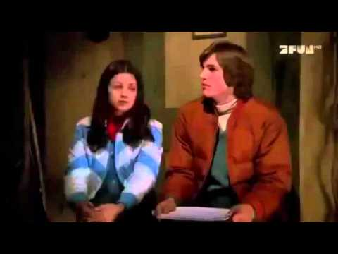 that 70s show stars dating
