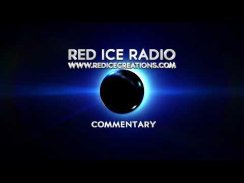 Andrew Johnson's False 'Disinformation' Claim Against Red Ice Radio