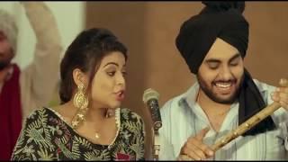Chal Gallan Kariye Ep11 - Jasmeen Akhtar || DPD Punjabi