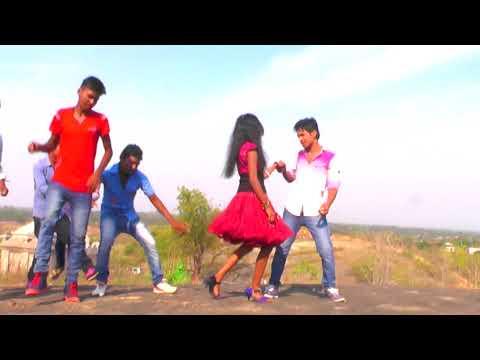 Legis wali sambalpuri song.....Aditya