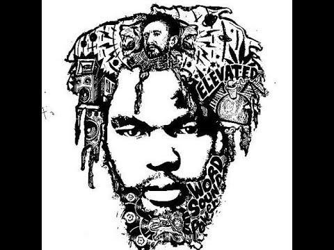 Dre Island Ft Popcaan   We Pray