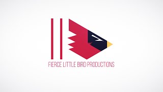 Fierce Little Bird Productions - Reel Late 2020