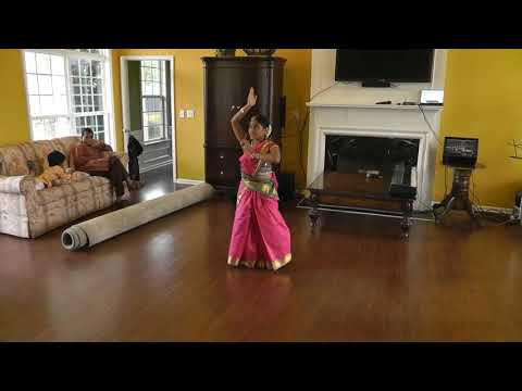 Bangla New Year 1425 At Atlanta Metro Part 3
