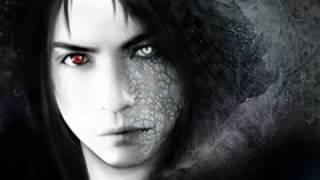 ♂ ---§Ä§Üke~kun ◄◄◄ (+) ►►► ♂ ITAchiiii ♥  : sasuke wants to be itachi-san Thumbnail