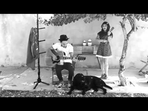 Banda Eles Dois - Simples [ Cover Ao vivo ]