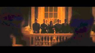 Копия видео 007: Спектр 2015 WEBRip 1080p Трейлер