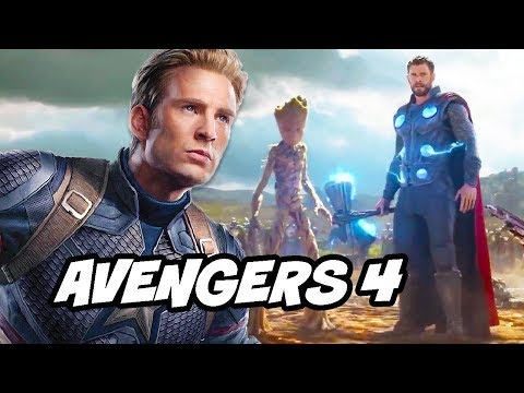avengers-endgame-plot-teaser-and-guardians-of-the-galaxy-news-explained