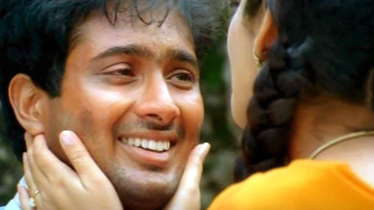 Uday Kiran Songs || Preminchanani Cheppana - YouTube