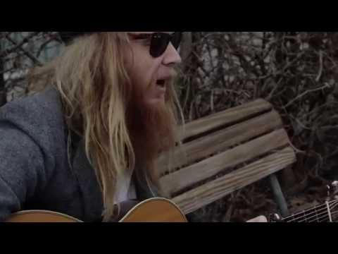 One Song.One Take: Stu Larsen - Thirteen Sad Farewells