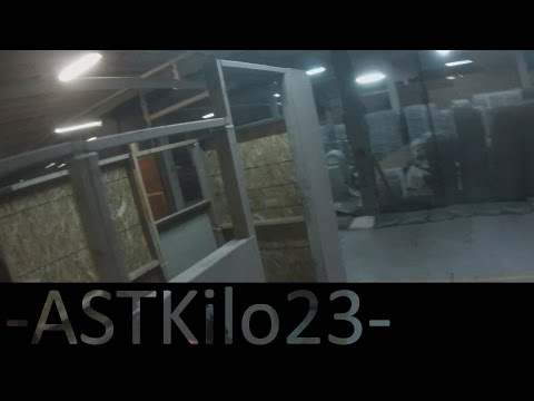 Best Airsoft At THE AIRSOFT CENTER TACOMA WA   -ASTKilo23-
