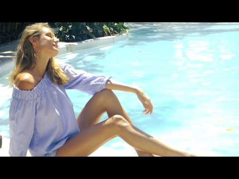 COAST COUTURE BALI   SUMMER IN BALI , New Resort Wear Collections Campaign 1