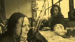 Холодная квартира / короткометражный фильм 18+