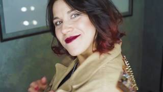 Фильм от FUNBE / Личности, Мода, Тренды / #FUNBE #DIY #ALINASASHNEVA