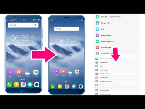 How To Root Vivo Y71 With Pc