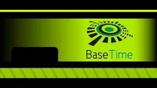 BaseTime - Take It Down(2010)