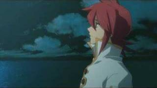 Repeat youtube video Tales of the Abyss Opening (english)