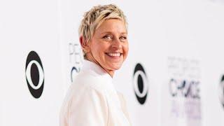 Ellen DeGeneres and Portia de Rossi Evacuate Pets From California Home Under Threat From Wildfires