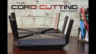 Best WiFi Routers: Streaming and Gaming in 2020