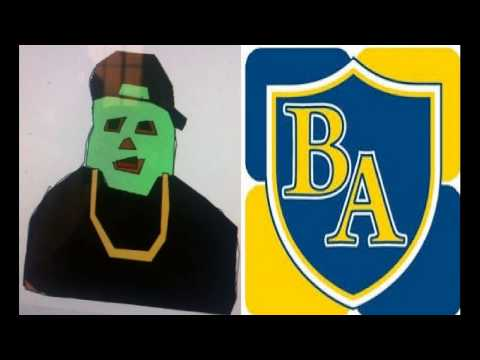 Uncle Rafool Calls Bexleyheath Academy