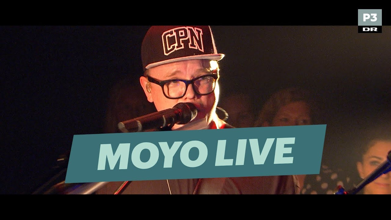 carpark-north-can-t-stop-the-feeling-justin-timberlake-cover-moyo-live-dr-p3-moyo-live