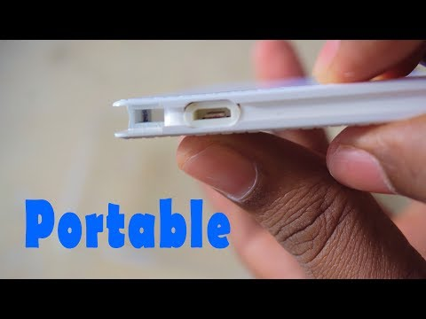 portable-power-bank-unboxing-✔