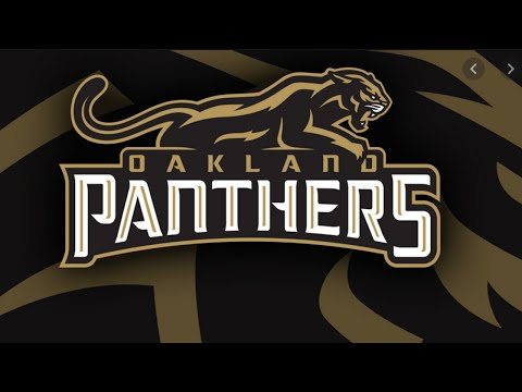 Oakland Panthers President Scott McKibben Talks Sports And COVID-19, And The Future