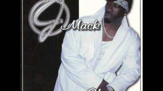 J-Mack-The mack is back feat.Sassy